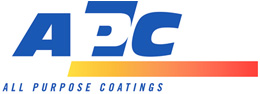 all-purpose-coatings-logo