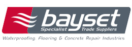 bayset-trade-supplies-logo