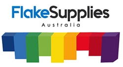 Stripproof Industries Recent Client Logo - Flake Supplies - Waterproofing, Epoxy Floors, Floor Strippping