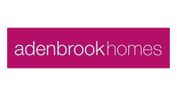 Stripproof Industries Recent Client Logo - Adenbrook Homes - Waterproofing, Epoxy Floors, Floor Strippping